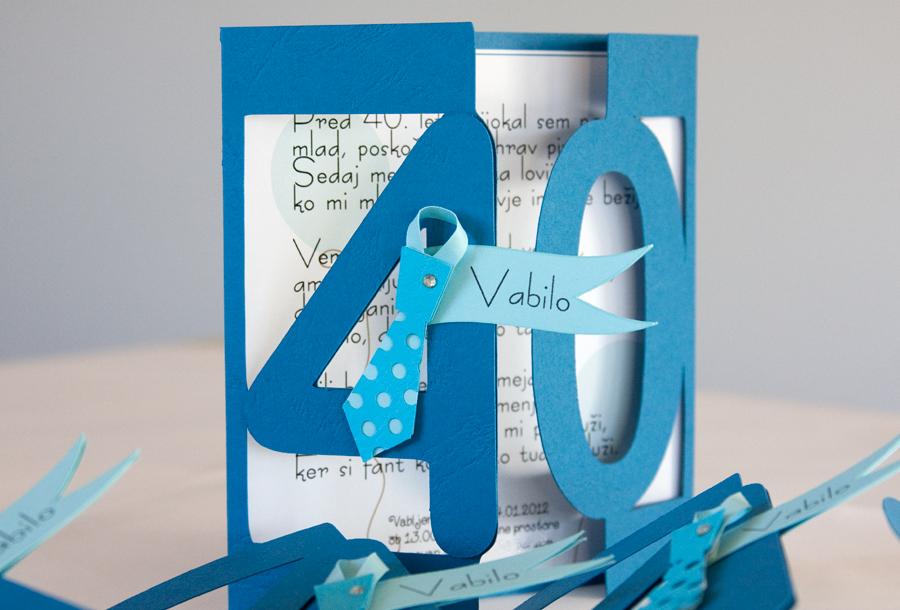 vabilo-40